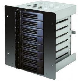 Корзина для жестких дисков Chenbro 84H211210-011