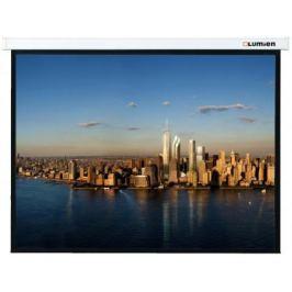 Экран настенный Lumien LMP-100133 220 x 141 см