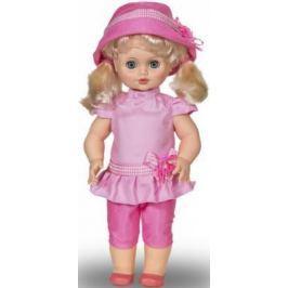Кукла ВЕСНА Инна 49 49 см со звуком говорящая В2257/о