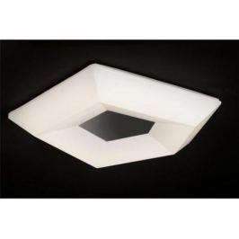 Потолочный светильник Mantra City 3795