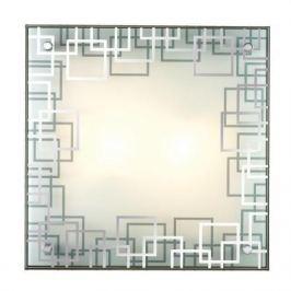 Встраиваемый светильник Lightstar Mobi 003205