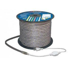 Светодиодная лента Uniel (10803) 50M RGB 720W ULS-5050-60LED/m-16mm-IP67-220V-14,4W/m-50M-RGB