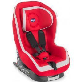 Автокресло Chicco Go-one (red)