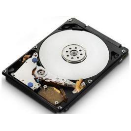 "Жесткий диск 2.5"" 4x900Gb 10000rpm SAS IBM AC61"