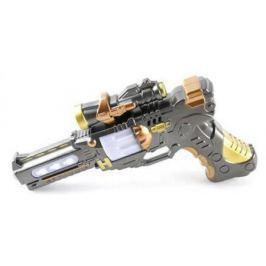 Пистолет Shantou Gepai 806 6927714341240