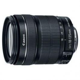 Объектив Canon EF-S 18-135 f/3.5-5.6 IS STM 6097B005AA