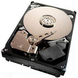 """Жесткий диск 3.5"""" 4Tb 7200rpm Lenovo SAS 01DE341"""