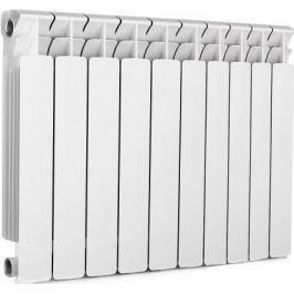 Биметаллический радиатор RIFAR (Рифар) B-350 10 сек. (Кол-во секций: 10; Мощность, Вт: 1360)