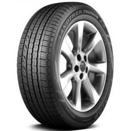Шина Dunlop SP Touring R1 185 /65 R15 88T