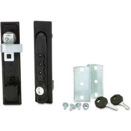 Замок APC Combination Lock Handles AR8132A