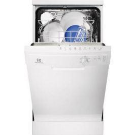 Посудомоечная машина Electrolux ESF9420LOW белый