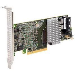Контроллер RAID Intel RS3DC080 934643