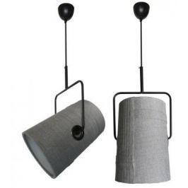 Подвесной светильник Favourite Studio 1246-1P