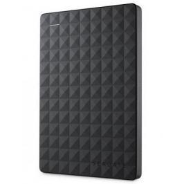 """Внешний жесткий диск 2.5"""" USB3.0 1 Tb Seagate Expansion STEA1000400 черный"""
