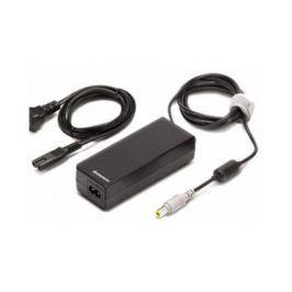 Блок питания для ноутбука Lenovo ThinkPad 90W AC Adapter 40Y7663