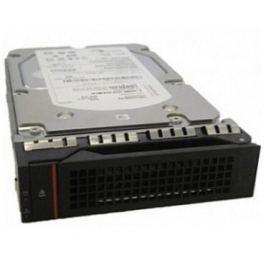 "Жесткий диск 3.5"" 4Tb 7200rpm Lenovo SATAIII 49Y6002"