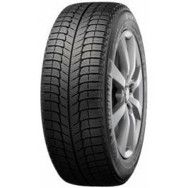 Шина Michelin X-Ice Xi3 ZP 205/55 R16 91H