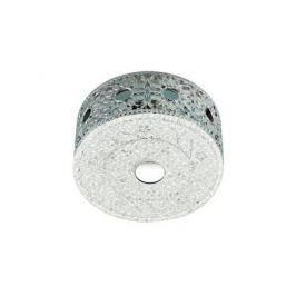 Встраиваемый светильник Novotech Pastel 357304