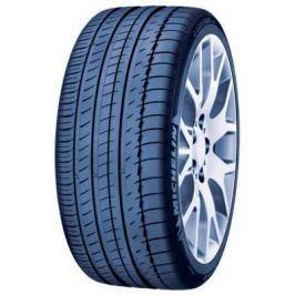 Шина Michelin Latitude Sport N0 275/45 ZR20 110Y