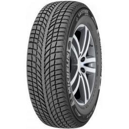 Шина Michelin 2 235/55 R19 105V XL 235/55 R19 105V