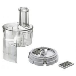 Насадка Bosch MUZ8CC2 для нарезки кубиками