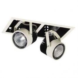 Встраиваемый светильник Donolux DL18601/02WW-SQ