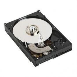"Жесткий диск 3.5"" 6Tb 7200rpm Dell SATAIII 400-AGMN"