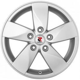 Диск RepliKey Renault Fluence RK9244 6.5xR16 5x114.3 мм ET47 S