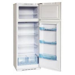 Холодильник Бирюса 135KLEA белый