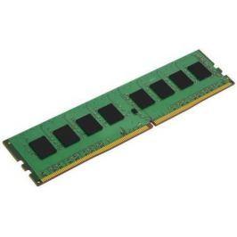 Оперативная память 4Gb PC4-19200 2400MHz DDR4 DIMM CL17 Kingston KVR24E17S8/4