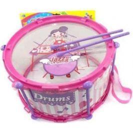 Барабан Shantou Gepai Jazz Drums Set JD388B