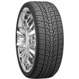 Шина Roadstone Roadian HP 255/50 R19 107V