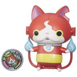 Фигурка Hasbro Yokai Watch: Меняющаяся фигурка с Медалью в ассортименте