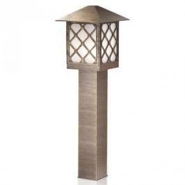 Уличный светильник Odeon Anger 2649/1A