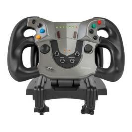 Руль Defender Forsage Sport USB-PS3 64372