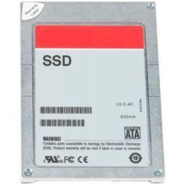 "Жесткий диск 2.5"" SSD 120Gb Dell SATA 400-AFMX"