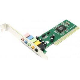 Звуковая карта PCI C-media CMI8738-LX 5.1 OEM