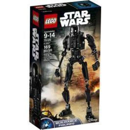 Конструктор LEGO Star Wars K-2SO™ 169 элементов 75120