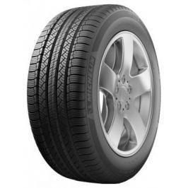 Шина Michelin Latitude Tour HP 235/60 R18 103V