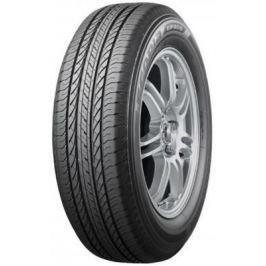 Шина Bridgestone Ecopia EP850 265/65 R17 112H
