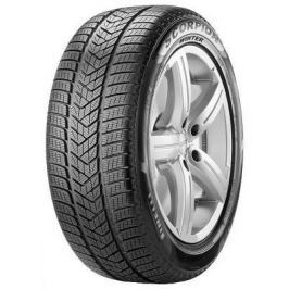 Шина Pirelli Scorpion Winter 235/65 R17 108H XL