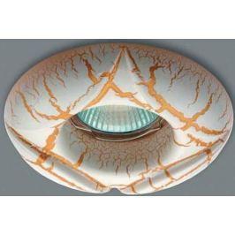 Встраиваемый светильник Donolux DL204G/1