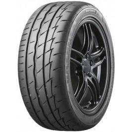 Шина Bridgestone Potenza RE003 235/45 R17 94W