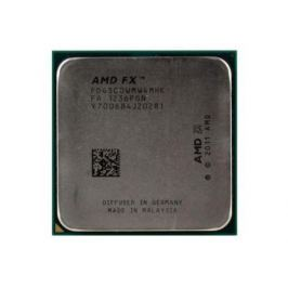 Процессор AMD FX-4300 <SocketAM3+> (FD4300WMW4MHK) Oem