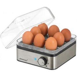Яйцеварка Steba EK 5 серебристый 400 Вт