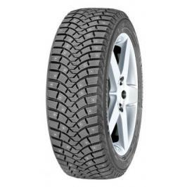 Шина Michelin Latitude X-Ice North LXIN2+ GRNX 265/45 R20 104T