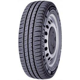 Шина Michelin Agilis + 235/65 R16C 121R