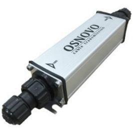 Удлинитель PoE Osnovo E-PoE/1W уличный 10M/100M Fast Ethernet до 500м