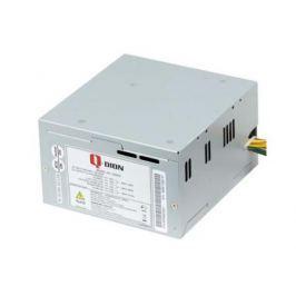 БП ATX 500 Вт FSP Q-Dion QD500