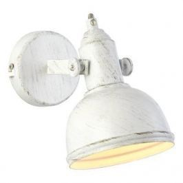 Спот Arte Lamp Martin A5213AP-1WG